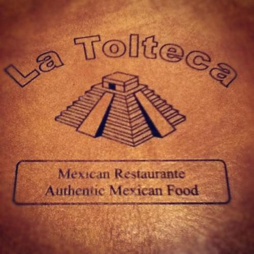 la-tolteca-mexican-restaurant-wilkes-barre-939402