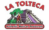 La Tolteca
